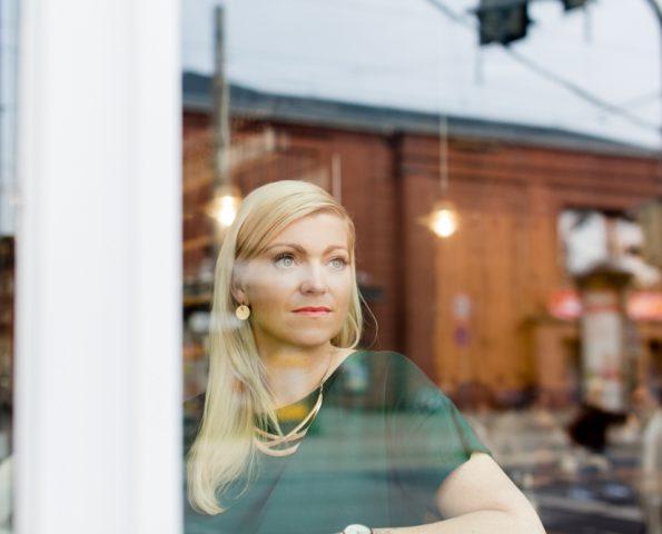Businessportrait_Influencer_Dresden-3