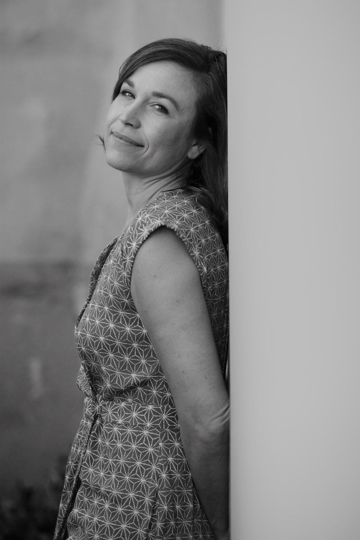 Portrait gemacht von Fotograf in Kamenz