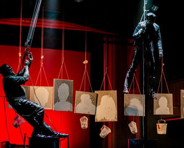 Theaterfotograf_Dresden_Timm_Ziegenthaler-10