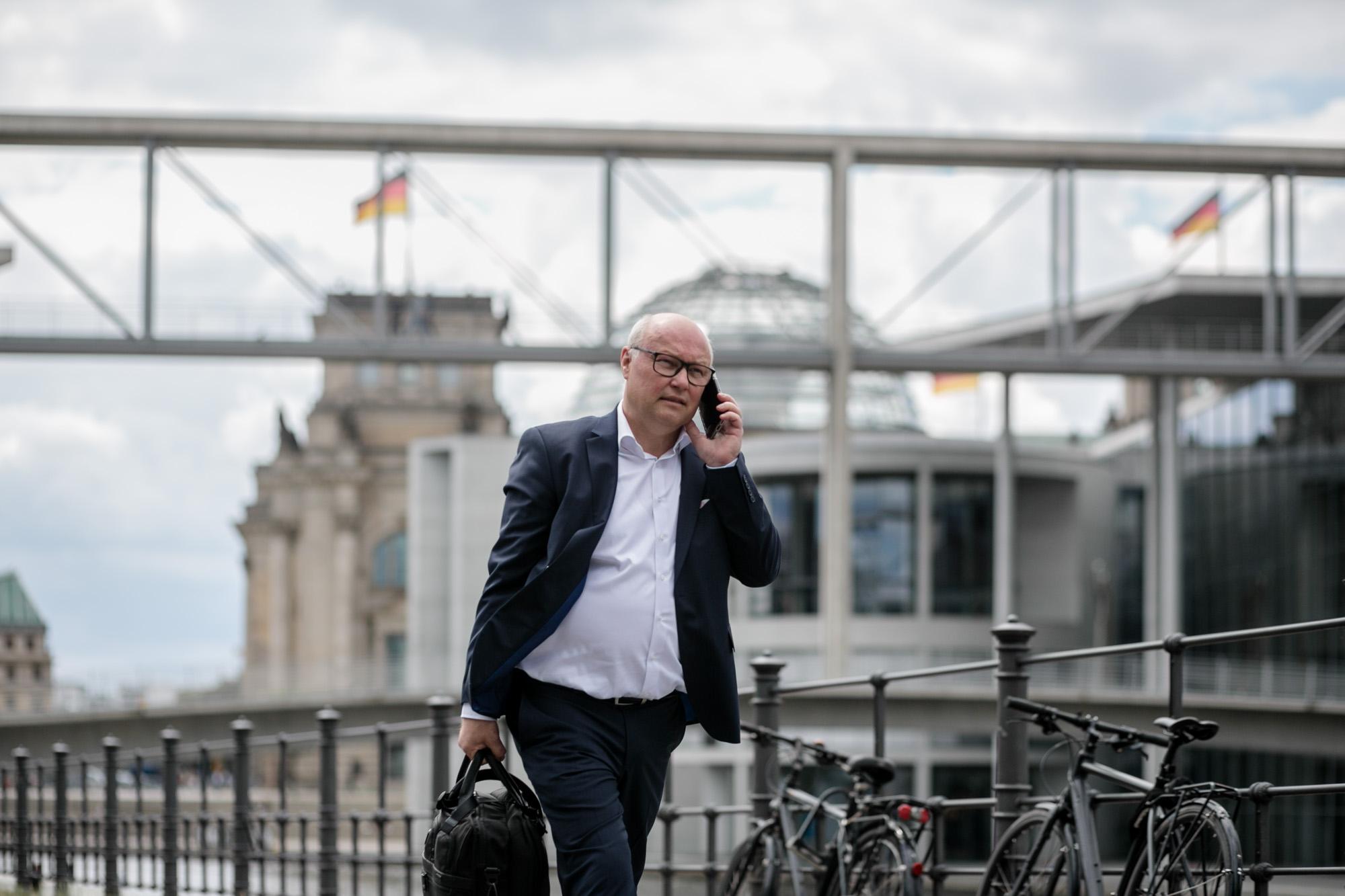 Businessfotografie_Berlin